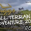 Haggs All Terrain Adventure 2015