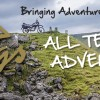 All Terrain Adventure 2018